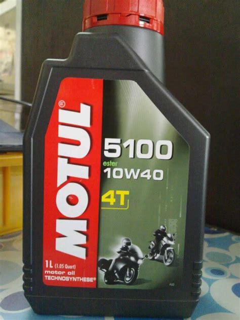 Pertamina Enduro 4t Sae 20w 50 1 Liter tips memilih oli mesin untuk vespa 2t oinews