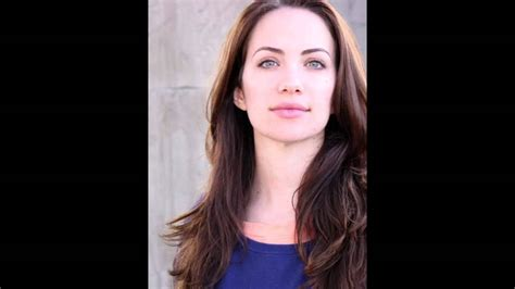 who is the actress in the stelara commercial videos kate siegel videos trailers photos videos