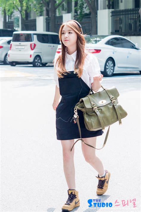 Yura Dress Original By Emmaqueen the studio