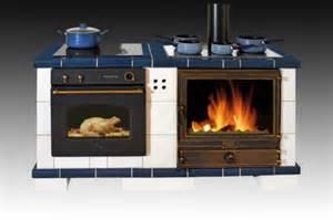 Foyer Designs Cuisini 232 Re 224 Bois Avec Four Avantage Amp Conseils Oliger