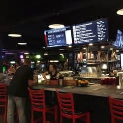 coin op room top tailgating locations across downtown sacramento a yelp list by william l