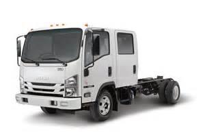 Isuzu Diesel Performance Isuzu Npr Gas Trucks Npr Trucks For Sale Carson