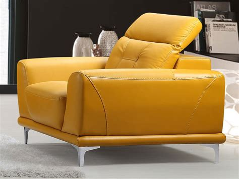 Yellow Sofa For Sale by Yellow Leather Sofa For Sale Cabinets Beds Sofas And In