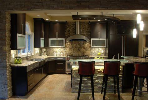 dark espresso kitchen cabinets dark espresso kitchen cabinets traditional kitchen