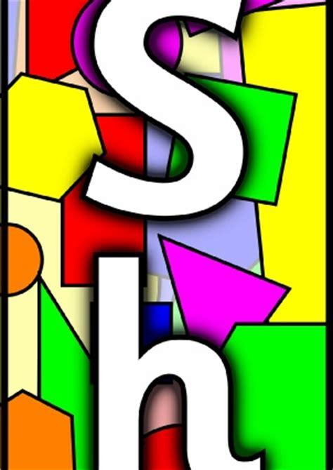 printable shapes display free greek maths teaching resources sparklebox