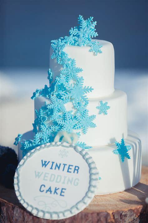 Hochzeitstorte Winter winter am tegernsee eine hochzeitsinspiration im schnee