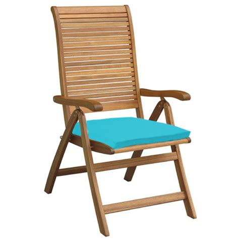 Patio Chairs Only Multipacks Outdoor Waterproof Chair Pads Cushions Only