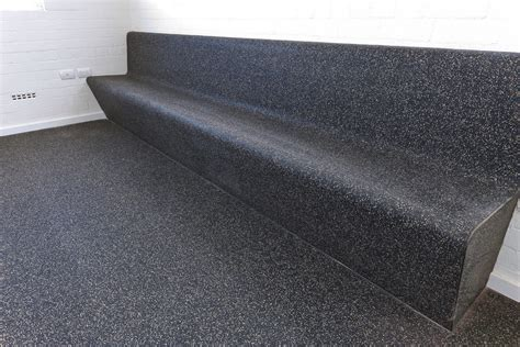 Recycled Rubber Flooring by Carpet Tiles Perth Vinyl Flooring Perth Commercial
