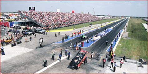 texas motorplex seating map 301 moved permanently