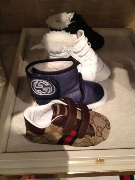 baby gucci shoes baby gucci shoes gucci sons gucci and posts