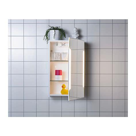 Spiegelschrank Ikea Storjorm by Planos Low Cost El Ba 241 O M 225 S Peque 241 O Mundo