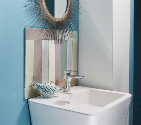creative bathroom decorating ideas creative small bathroom design ideas and decorating
