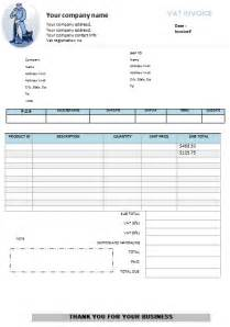 house cleaning invoice template top 21 free cleaning service invoice templates demplates