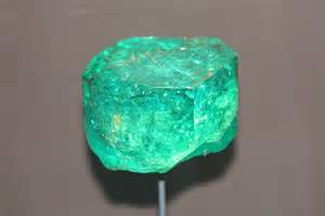 what color is beryl beryl emerald quot gachala emerald quot flickr photo