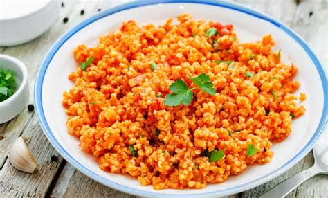 miglio come cucinarlo propriet 224 alimenti il miglio e i suoi benefici leitv