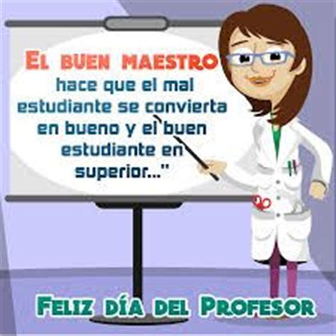 imagenes tristes de amor trackid sp 006 72 best images about dia del profesor on pinterest clip