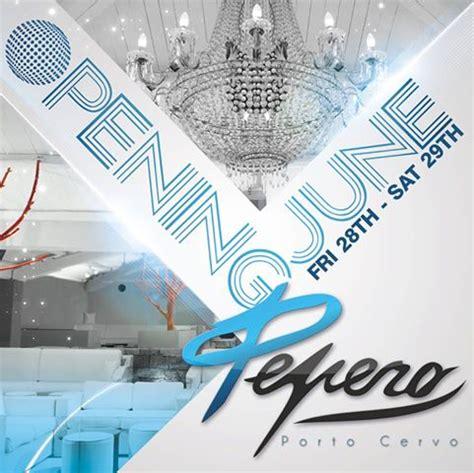 pepero porto cervo pre opening summer 2013 pepero club porto cervo 28