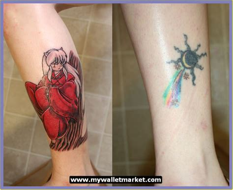 anime sleeve tattoo designs awesome tattoos designs ideas for and anime