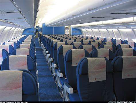 A330 Interior by Airbus A330 300 Inside Pictures To Pin On
