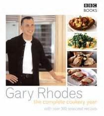 the complete rhodes around gary rhodes cookbooks recipes and biography eat your books
