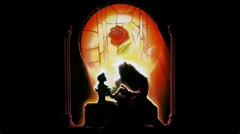themes hd belle beauty and the beast wallpapers newsread in