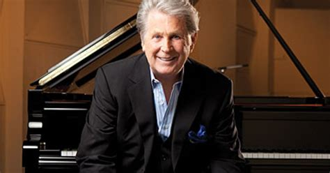 Brians Song Book Report by Song Premiere Brian Wilson Remakes Bare Necessities From The Jungle Book Rolling