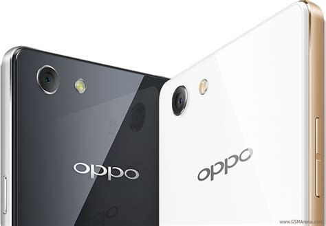 Hp Oppo Neo 7 Di Gorontalo oppo neo 7 pictures official photos