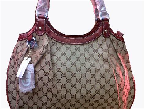 Ready Tas Wanita Gucci Neverfull 1 wirausaha tas lv tas wanita tas lv kw 1 tas gucci kw