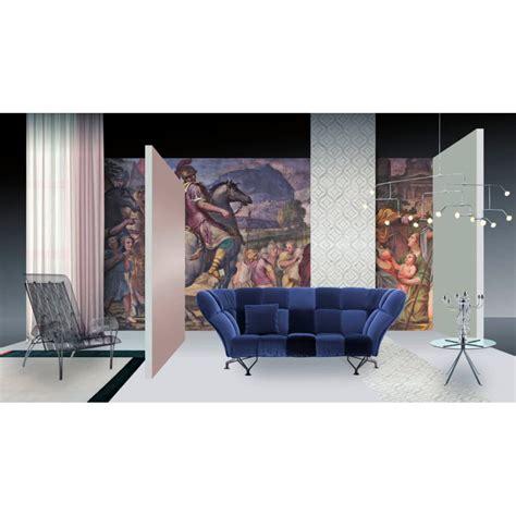 cuscini per divani design cuscini divano design idee per il design della casa