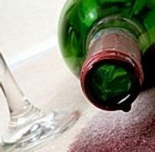 how to remove red wine stains from upholstery 1000 images about how to remove red wine stains on