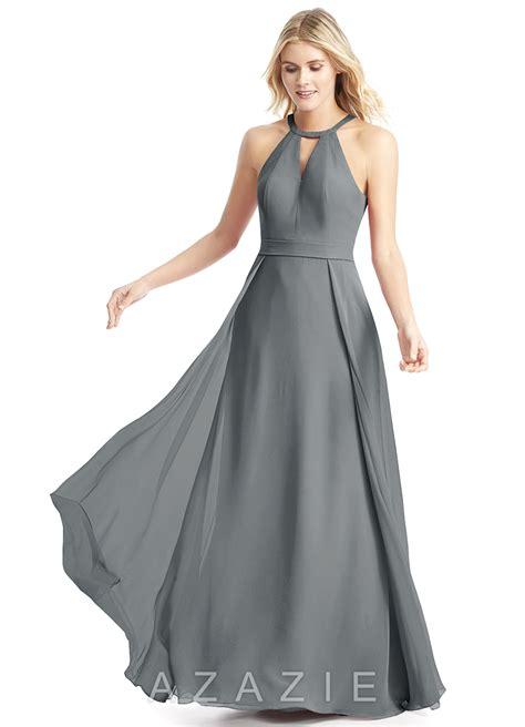 Bridesmaid Dresses Azazie - azazie melody bridesmaid dress azazie