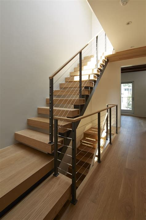 Townhouse Stairs Design 17 Best Ideas About Oak Stairs On Steel Handrail Stairs And Banisters