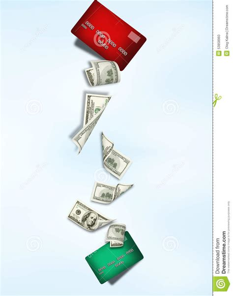 transfer money from different banks transfer stock photo image 53858960