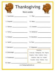 activities thanksgiving best thanksgiving printables placemats activities