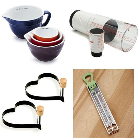 Kitchen Gifts 2014 2014 Favorite Things For Crust