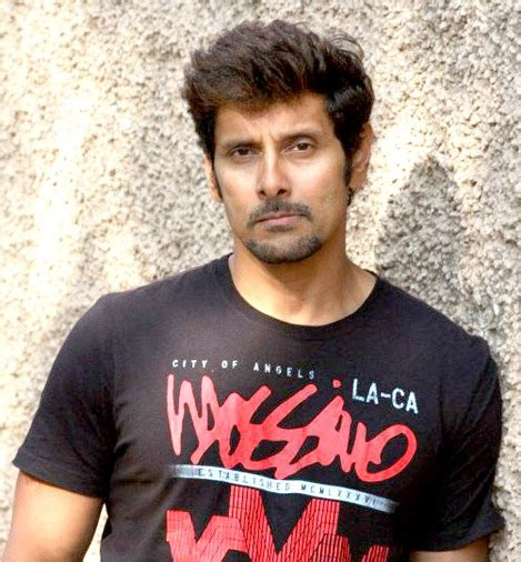 south actor height list vikram filmography wikipedia