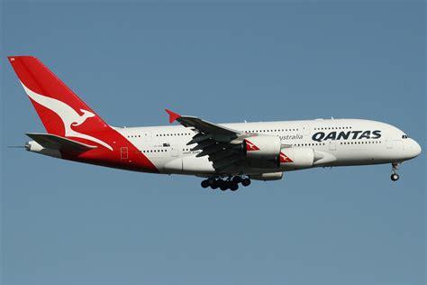 qantas a380 800 seating chart a380 800 seating