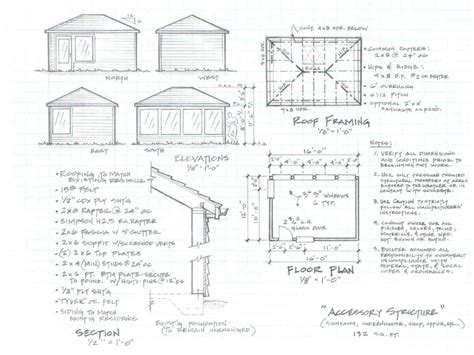 free small cabin plans with loft free small cabin plans cabin floor plans with loft log