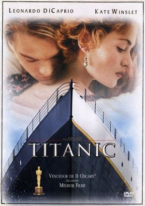 film titanic music 22 best images about james bond s watches on pinterest