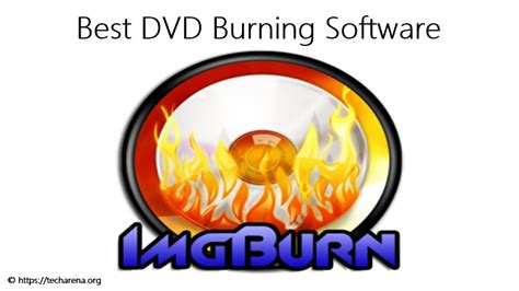 best software for cd burning top 5 best free windows cd dvd burning software autos post