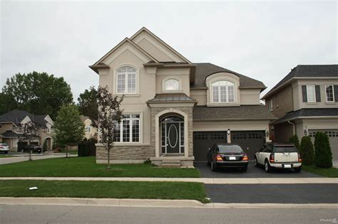 227 nautical blvd oakville on w3017466 homefinder ca