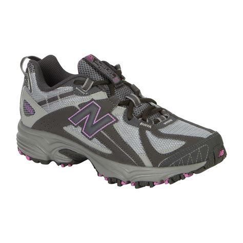 new balance 411 trail running shoe new balance womens 411 running shoe get the beaten