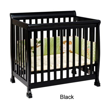 Cheap Mini Cribs Dreams Crib Mattress New Year Sale
