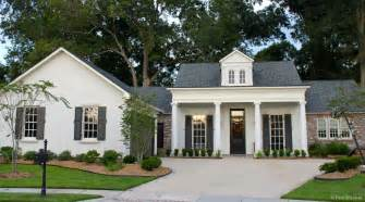new orleans style homes new orleans plantation style homes trend home design and