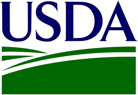 usda rual development weakley co receives 1m usda economic development loan wkms
