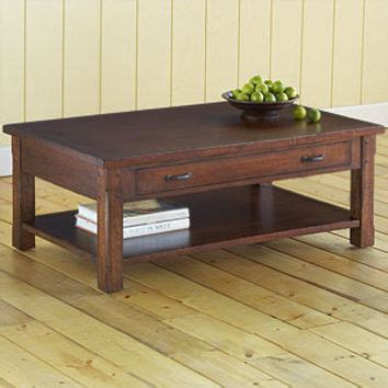 cost plus bedroom furniture madera coffee table living room from cost plus world market