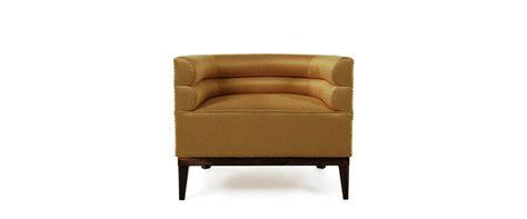 sofa maßanfertigung maa armchair by brabbu demorais international