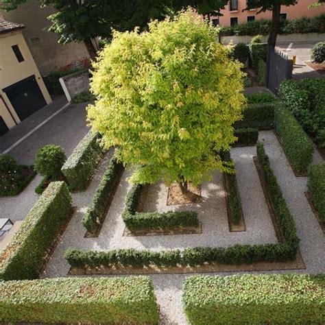 camminatoio giardino camminatoio giardino lada giardino da terra with