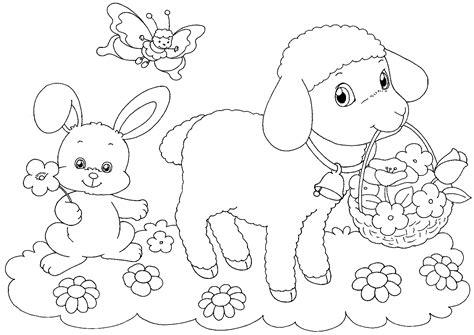 imagenes de navidad bonitas para colorear dibujos hermosos para colorear y pintar