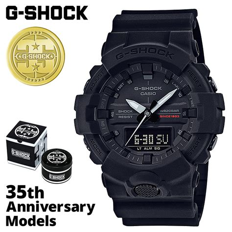 G Shock 12 sneak shop rakuten global market g shock g shock